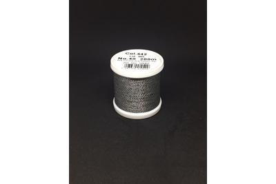 Metallic n. 40-200m-Col. 442