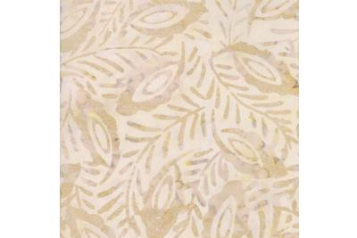 Sun Kissed Batiks - Moda Classic MF 4347-18