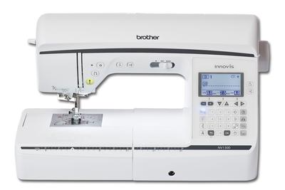 Brother Innov-is NV1300 usata